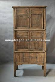 antique chinese bamboo furniture chinese antique furniture tall white bamboo cabinet buy white bamboo chinese bamboo furniture