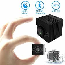 <b>SQ11 mini Camera HD</b> 1080P small cam Sensor Night Vision ...