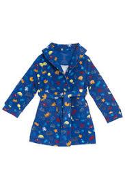 Купить женская <b>домашняя одежда Chicco</b> в интернет-магазине ...