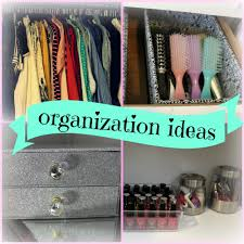 easy ways to organize decorate your room youtube for how to organize and decorate your room tips organize bedroom arrange bedroom decorating