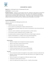 examples of resumes job application follow up letter sample 79 cool resume for a job examples of resumes