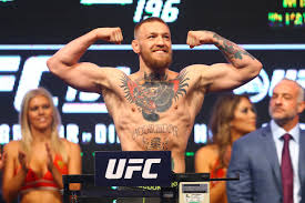 Image result for mcgregor vs diaz