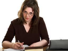 Cover Letter Formats   Jobscan NQT Advice  CVs  Cover Letters  amp  Interviews