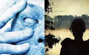 <b>Porcupine Tree</b> - Home | Facebook