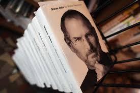 Steve Jobs' top 15 quotes on education | Examiner.com via Relatably.com