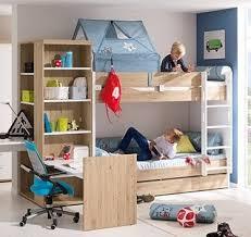 <b>Двухъярусная кровать</b> — купить в сети салонов «Мир Детской ...