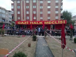Bildergebnis für halkmeclisi