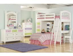 10 kids bedroom furniture sets for kids inspirational for a modern bedroom boys bedroom furniture set