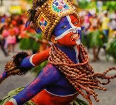 Resultado de imagen para arte y cultura dominicana