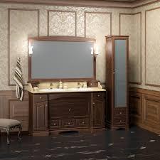 Мебель для Ванной Комнаты <b>Лучия</b> - <b>Opadiris</b> мебель