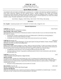 college student resume example sample jobresume best resume examples