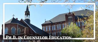 Why Consider a Ph.D. in Counselor Education at Duquesne ...