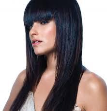 Resultado de imagen para cabello negro