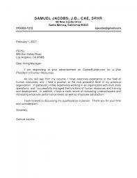 resume example careerbuilder cipanewsletter career builder resume samples resume templates file clerk