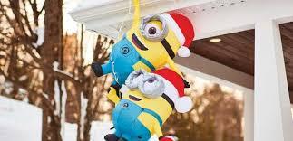 2020 <b>Christmas Decorations</b> - Outdoor & Indoor Décor | Lowe's ...