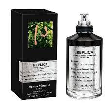 <b>Духи Maison Margiela</b> - купить 100% оригинал 20 ароматов ...