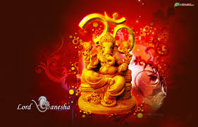 Popular god ganesha wallpapers free download