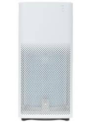 Купить <b>Очиститель воздуха Xiaomi</b> Mi Air Purfier 2 белый по супер ...