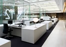 interior designs for office. architect office furniture buscar con google open designoffice interior designs for