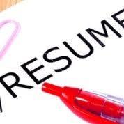 resume prep in brockville  on   oct       pm   eventfulresume prep