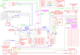electrical diagrams for chrysler dodge and plymouth cars i installed a jacobs computer ignition and it doesn t require a ballast resistor i don t know but i think msd accel and others are the same