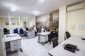 main office 1 address office centre
