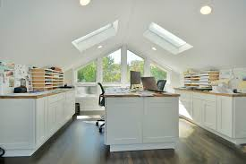 best lighting for home office contemporary shared office space best lighting for office space
