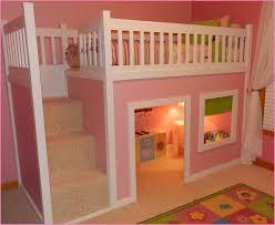 cool kids beds for girls bedroom kids bed set cool