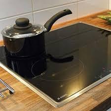 Купить <b>Ковши</b> для индукционных плит в интернет-магазине ...