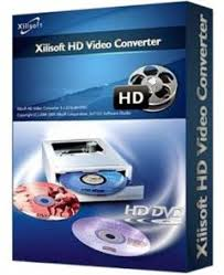Xilisoft HD Video Converter 7.8.13 Full Keygen / Patch Free Download