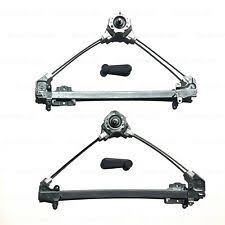 Other <b>Car</b> & Truck <b>Parts</b> for Geo | eBay