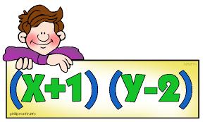 Image result for image algebra