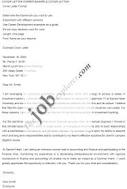 biodata form for railway online resume builder biodata form for railway westcentralrailwaydmd railway board directory cover letter cover letter cover letter format for
