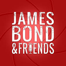 James Bond & Friends