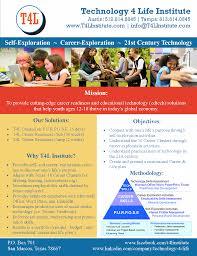 technology life institute linkedin t4l flyer 2017 v2 png