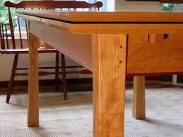 Custom Made Dining Room Furniture Stunning Pull Out Dining Room Table As Well As Extendable Amp