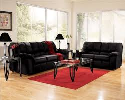 living room collections home design ideas decorating living room set ideas small home decoration ideas fresh