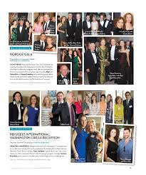 washington life magazine 2012 by washington life magazine washington life magazine 2012 by washington life magazine page 79 issuu