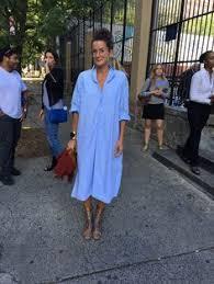 мамский гардероб: лучшие изображения (34) в 2018 г. | Denim ...