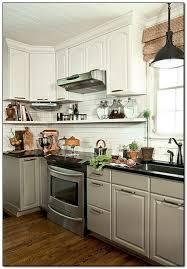 beautiful white kitchen cabinets: beautiful white kitchen cabinets lowes  in inspiration home designing kitchen inspiration with white kitchen cabinets