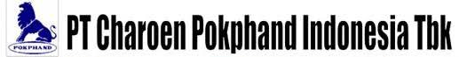 Lowongan Kerja PT. Charoen Pokphand Indonesia Tbk - Semarang