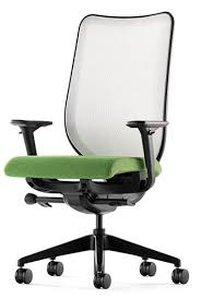 hon nucleus task chair aesthetic hon office chairs
