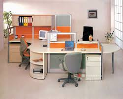 workstation office partition office workstation partition office table office desk aluminum office partition pc station cp 19 aluminum office partitions