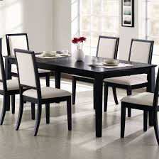 dining room centerpieces designdining table
