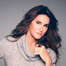 Image result for caitlyn jenner