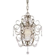 small bathroom chandelier crystal ideas: elegant small bathroom chandelier crystal bathroom ideas bathroom arrangements