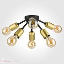 <b>TK Lighting</b>, люстры и <b>светильники</b> (Польша) - официальный ...