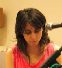 Yvette Perez - perez1