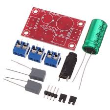 Other Boards - 5Pcs <b>Fever Debuggable HIFI Speaker</b> High and Low ...