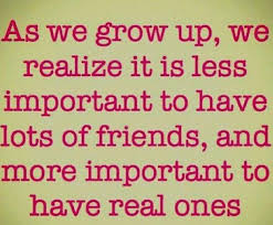 friendship-quotes-24 » Trendy > Meet > People